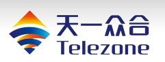 北京天一众合科技股份有限公司
