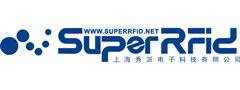 上海秀派电子科技有限公司
